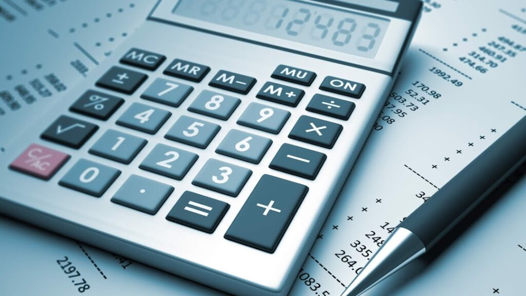 EXPRESS ACCOUNTING SERVICES IN UAE
